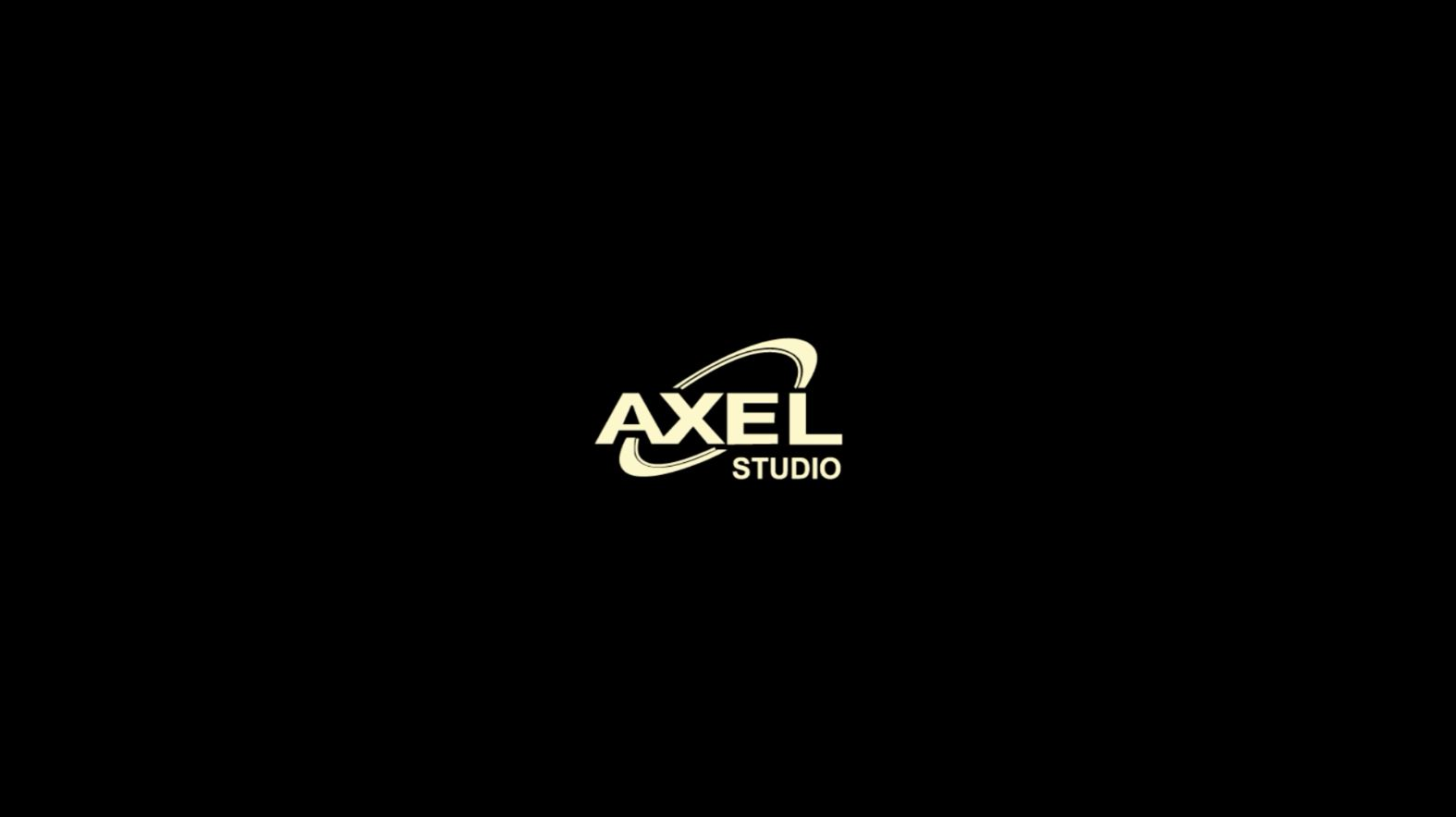Perancangan Video Prewedding Clip Sebagai Media Promosi Axel